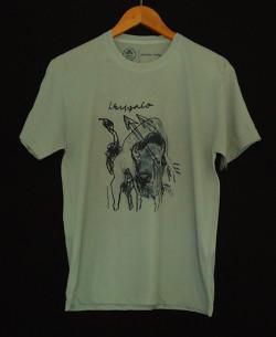 camisa_buffalo