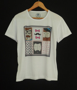 Camisa_hipster_mural