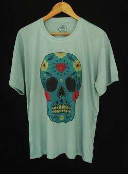 Mexican_skull