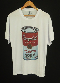 camisa_campbell