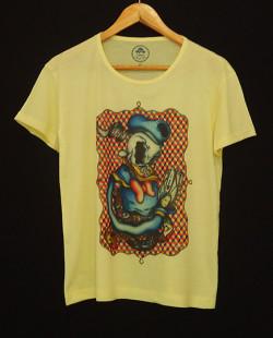 camisa_donalds