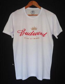 camisa_budweed