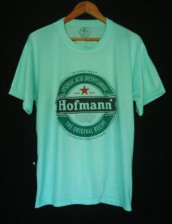 camisa_hofmann