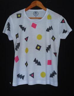 camisa_setas