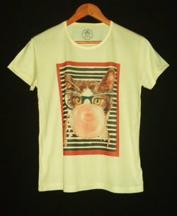 camisa_bubble_cat
