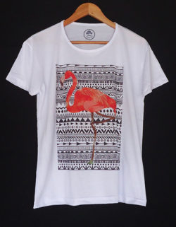 camisa_ethnic_famingo