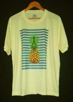camisa_geometric_pineapple
