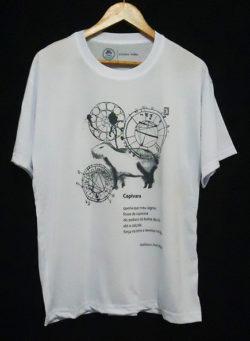 camisa_capivara