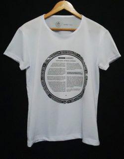 camisa_oraculo