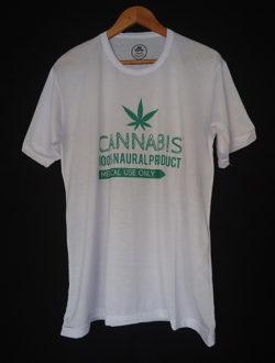 camisa_cannabis_medical_product