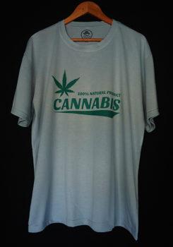 camisa_cannabis_natural1