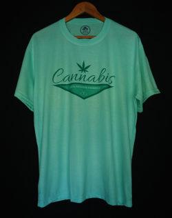 camisa_cannabis_natural2