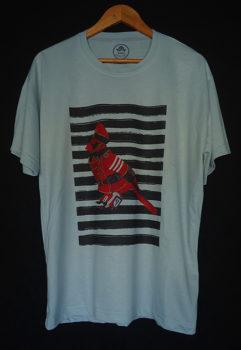 camisa_firebird