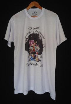 camisa_belchior