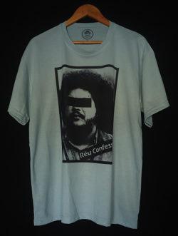 camisa_reu_confesso_tim_maia