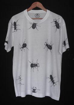 camisa_bugs