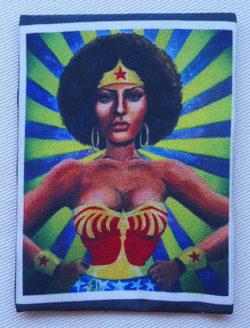 ima_mulher_maravilha_black
