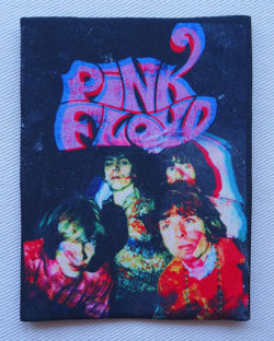 ima_pink_floyd
