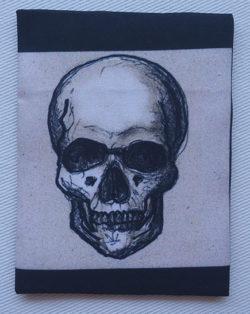 ima_skull
