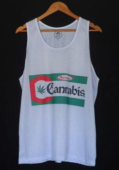 regata_amsterdams_cannabis