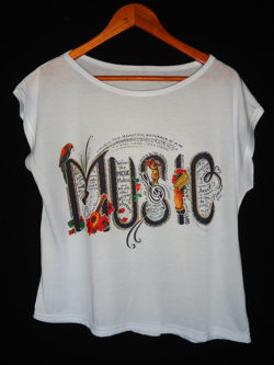 bata_music