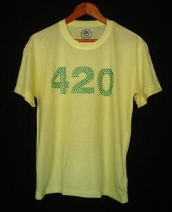 camisa_420