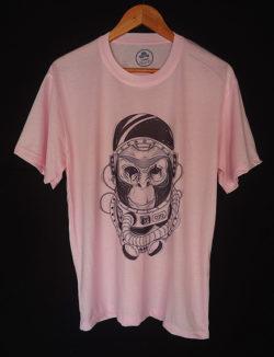camisa_astro_monkey