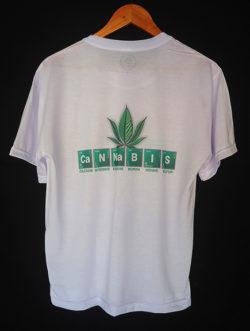 camisa_cannabis_chemical_costas