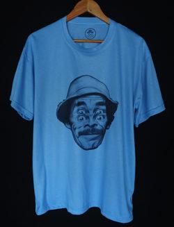 camisaa_seu_madruga_3D